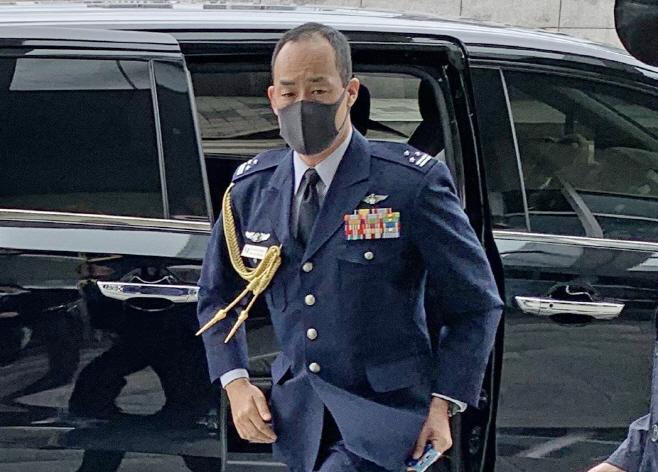 국방부, '독도 영유권 주장' 일 방위백서에 무관 초치
