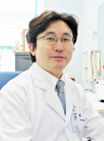 을지대학교병원 비뇨의학과 박진성 교수(1)