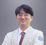[서울성모병원] 비뇨의학과 하유신 교수