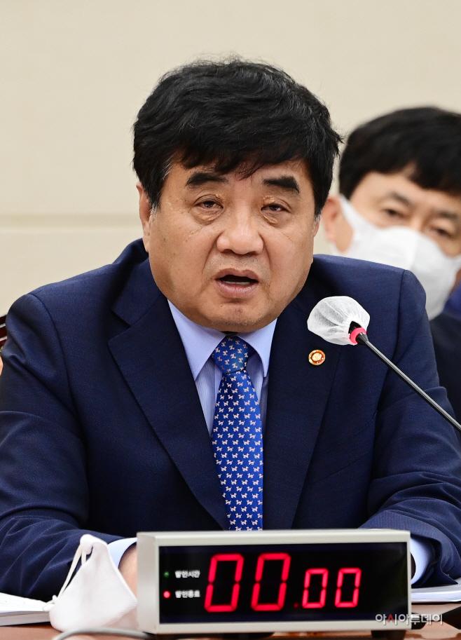 한상혁 방송통신위원장 후보자6
