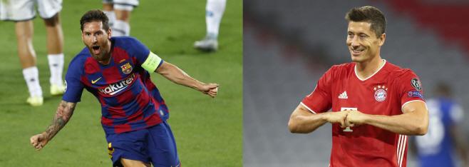 Spain Soccer Champions League <YONHAP NO-0144> (AP)