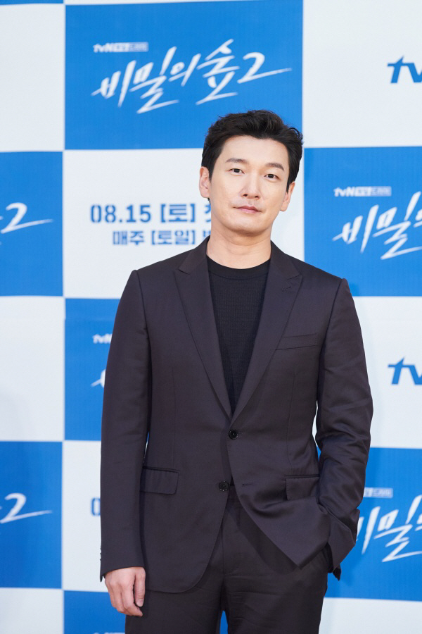 s_조승우 tvN비밀의숲2_08427 (3)