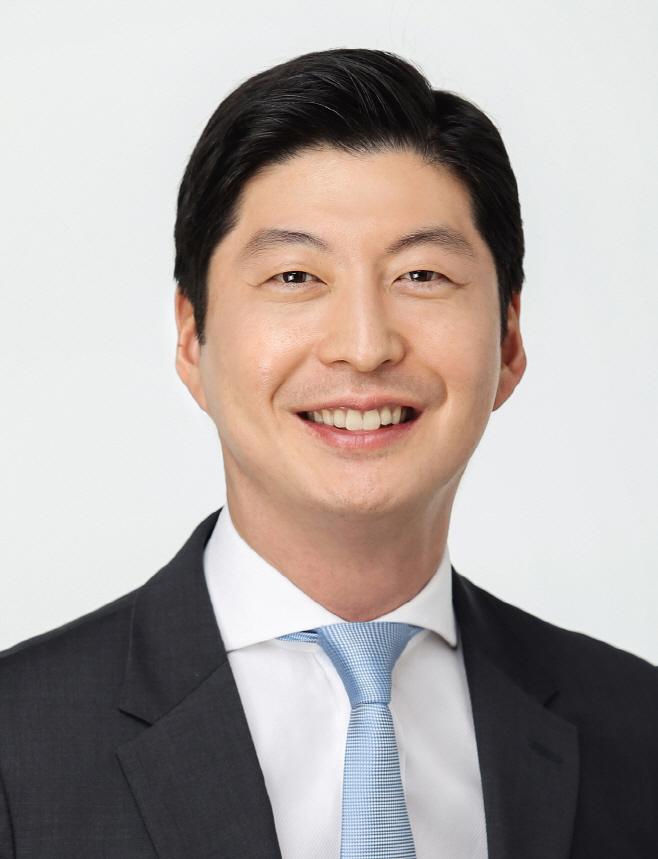[사진]GS칼텍스 허세홍 대표이사 사장