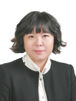 (11-16)김지혜-반명