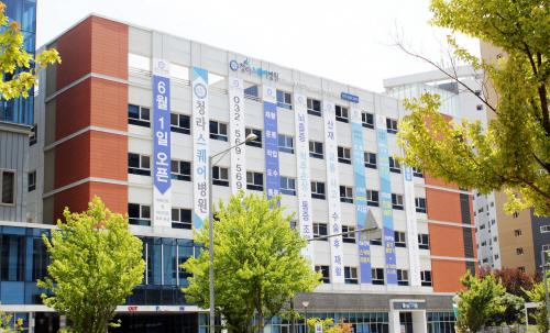 청라스퀘어병원
