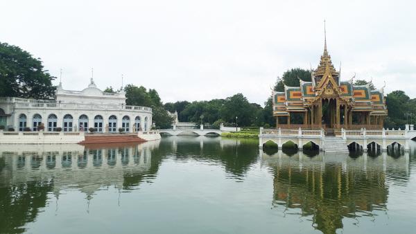 태국 내각 특별관광비자 승인, 10월 부터 입국 가능