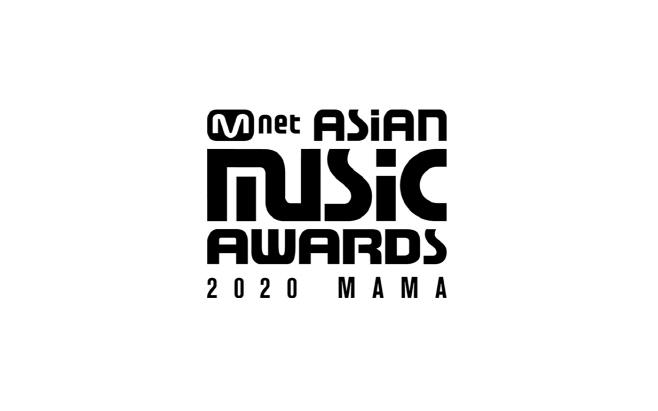 [2020 MAMA]_로고