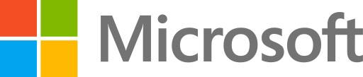 마이크로 소프트