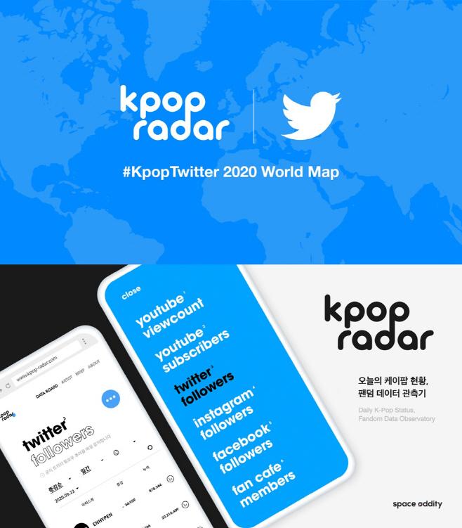 200925_케이팝레이더 트위터_보도자료