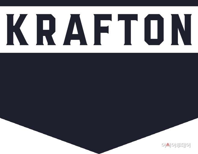 KRAFTON_CI