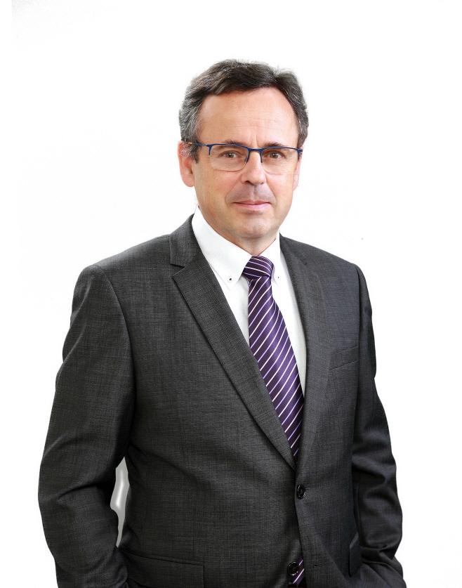 200925 Alain Raposo