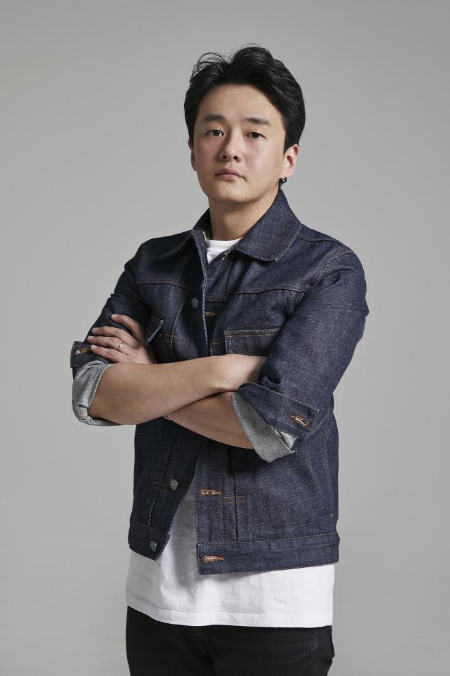오윤환 카카오TV 오리지널 스튜디오 제작총괄_2
