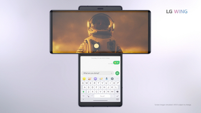 LG_WING_video-chat