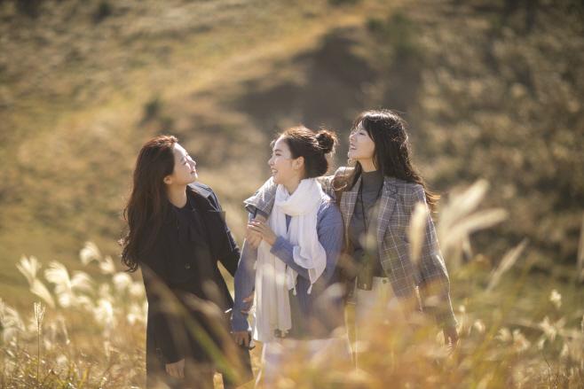 사본 -휘닉스 제주 섭지코지_올인클루시브 가을시즌