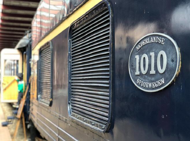 Railway museum_04