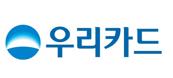 국문_Signature