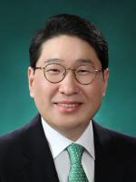 이상현 대표 증명사진