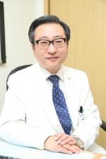 1.중앙대병원 신경외과 권정택 교수