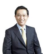 신경외과 김우경 진료대외부원장_대한신경외과학회 이사장