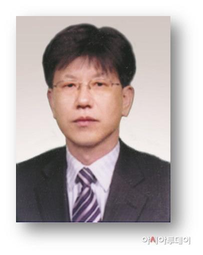 박민영 홍천군 부군수