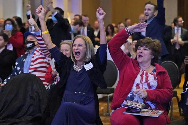 Election 2020 Senate Perdue