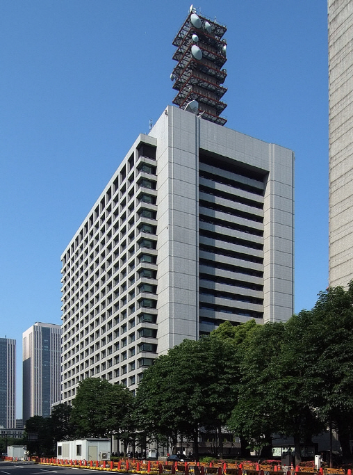 800px-Government_Office_Complex_2_of_Japan_2009