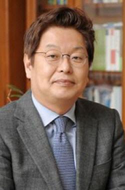 진창수 세종연구소 일본센터장