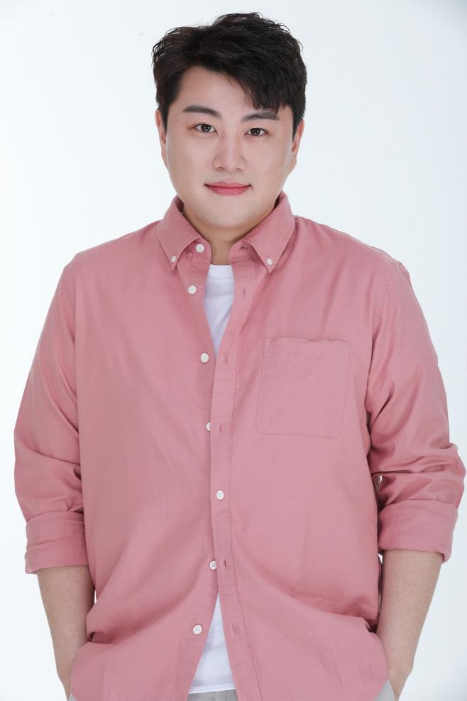 201005 김호중, '파트너' PART1 앨범 발매 예고 보도자료