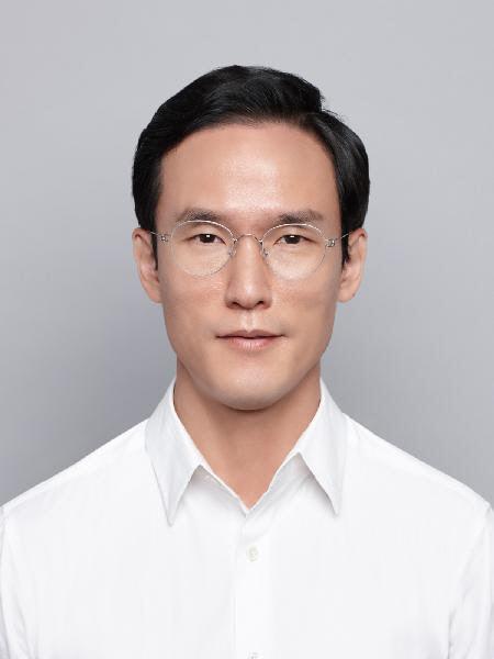 조현범 한국타이어앤테크놀로지 사장