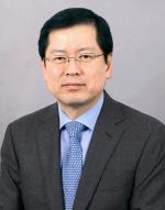 [사진1] 박성욱 아산의료원장