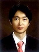 아시아투데이 박병일 기자