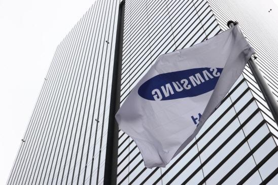 검찰, 삼성 이재용 부회장 기소