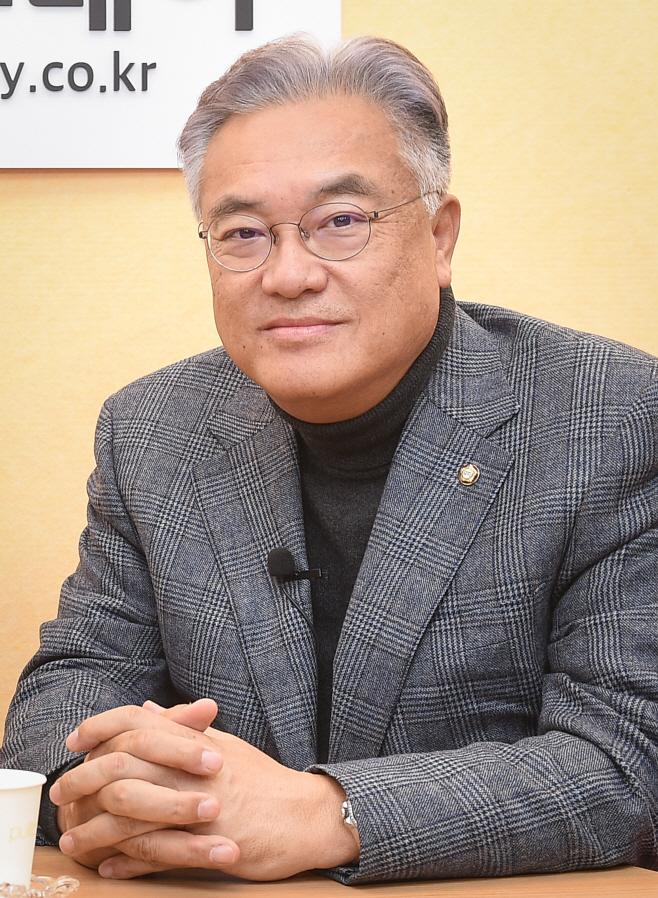 아투초대석 정진석 국민의힘 의원 인터뷰5
