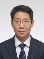 최승노 자유기업원 원장