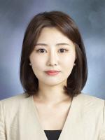 박지은 산업부 성장기업팀 기자