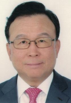 박동실 (전북대 초빙교수, 전 주모로코대사)