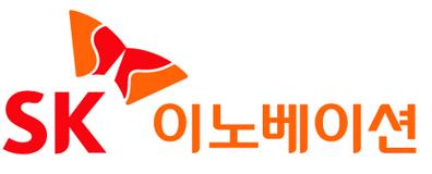 SK이노베이션_행복날개