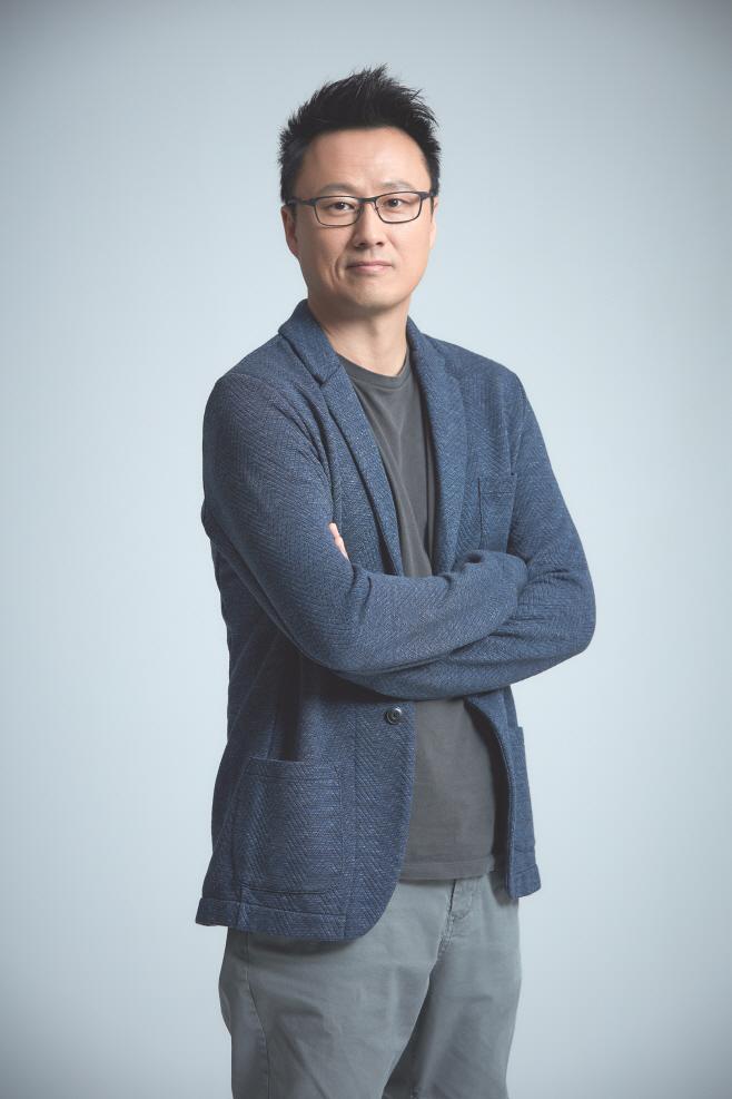 김재형 애니메이터
