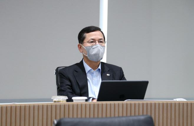 [신한카드 보도자료]사업전략회의_1