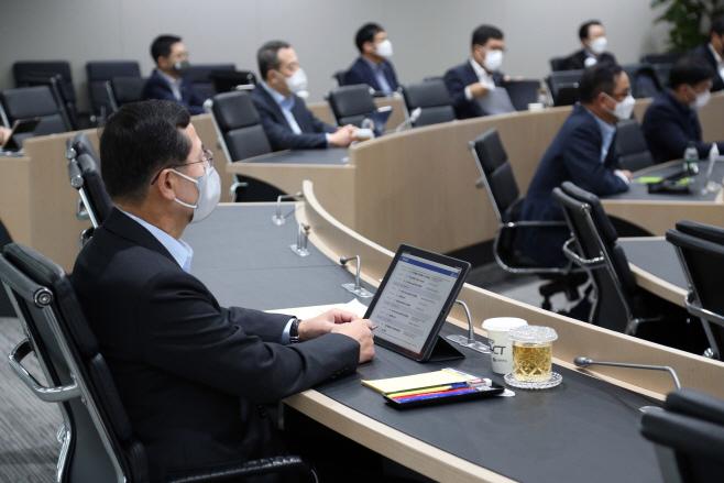 [신한카드 보도자료]사업전략회의_2