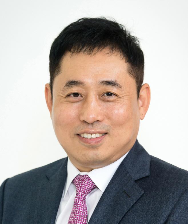 순천향의생명연구원 류성호 교수