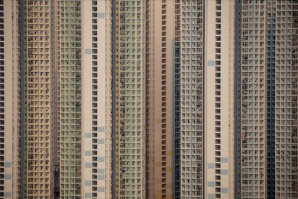 세계 3위의 땅값을 유지하고 있는 홍콩에서 시세보다 30% 낮게 내 집 마련하는 방법은?