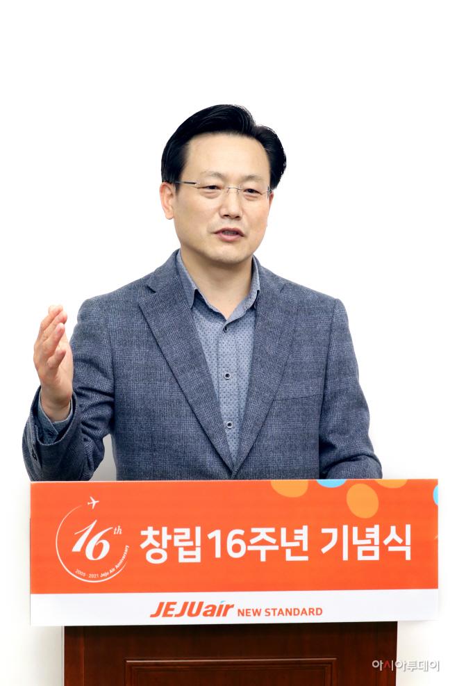 0122제주항공 김이배 대표