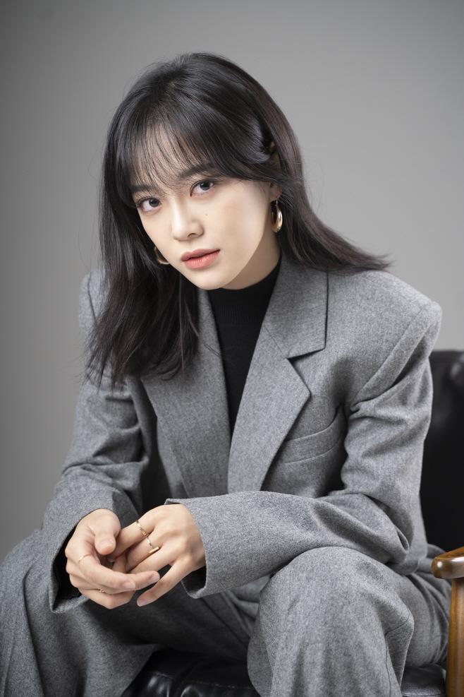 [젤리피쉬] 배우 김세정_이미지 (11)
