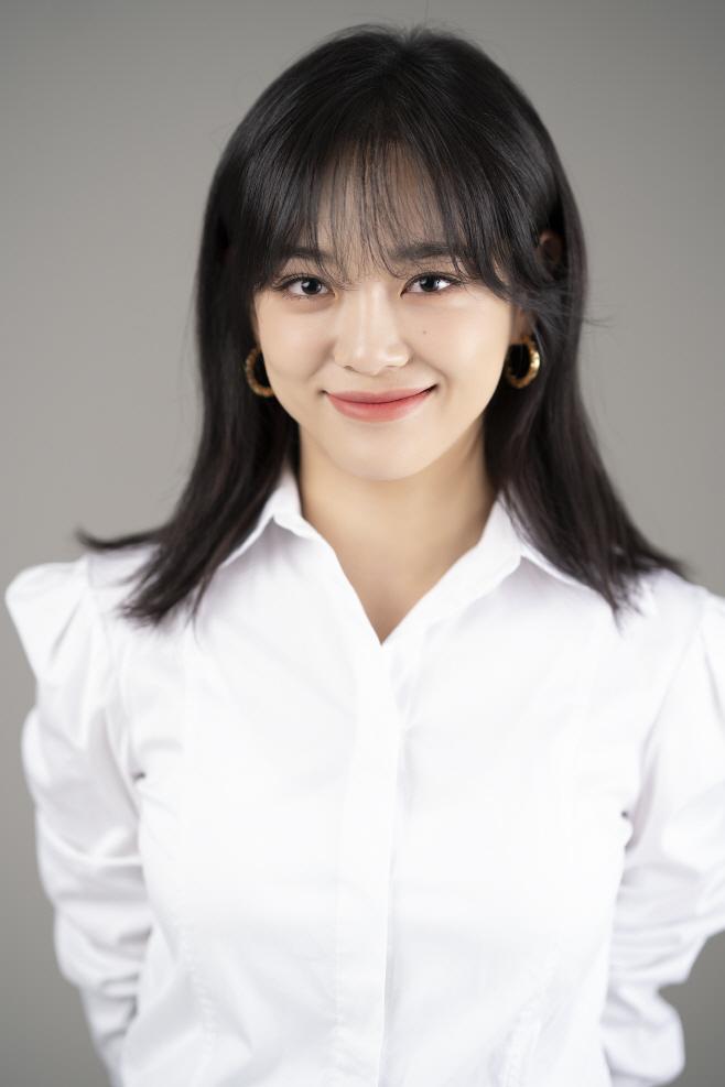 [젤리피쉬] 배우 김세정_이미지 (5)