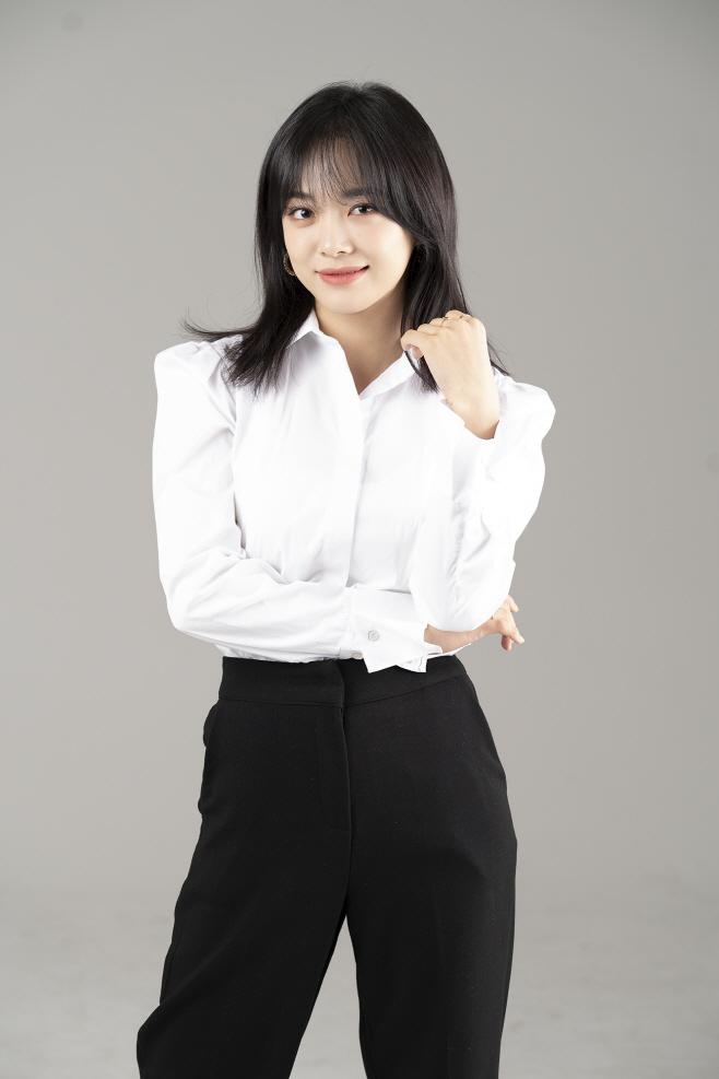[젤리피쉬] 배우 김세정_이미지 (3)