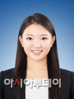 산업부 김윤주