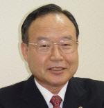 박재윤(서울대 경제학부 명예교수)