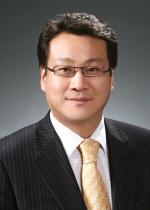 김재구 교수