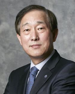 성광의료재단_윤도흠_신임_의료원장_사진